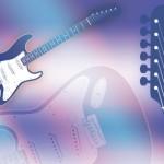 Start Teaching Guitar