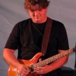 Craig Bostick