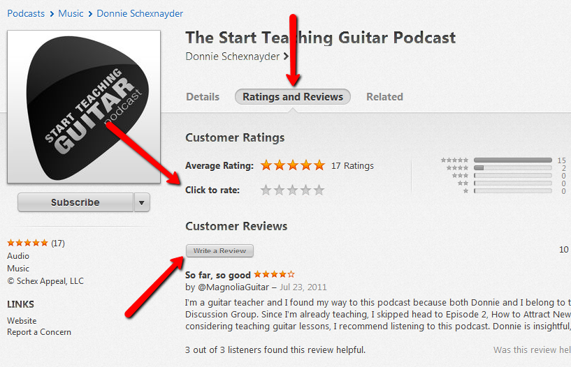 itunes-review1